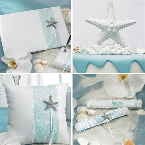 sea themed wedding decorations planning a destination wedding brenda s wedding