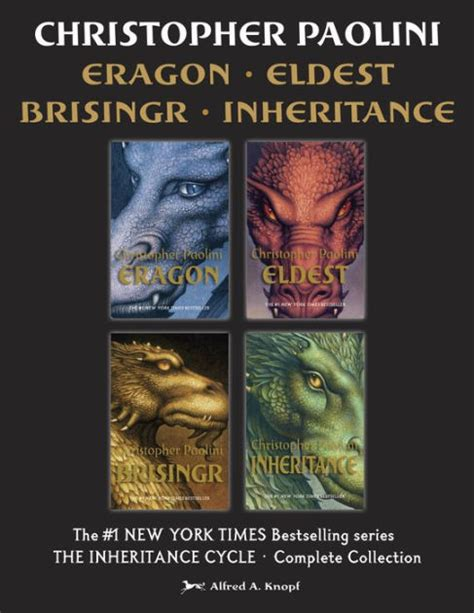 Slammers The Complete Collection Ebooke Book the inheritance cycle complete collection eragon eldest