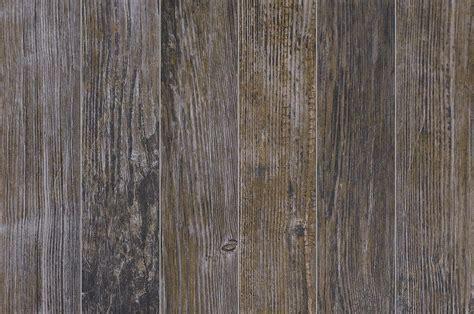 "Florim Forest Amazon Grip Finish 6"" x 24"" Tile Flooring"