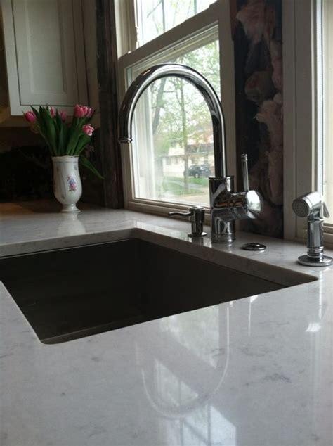 1925 plain fancy kitchen dayton ohio traditional