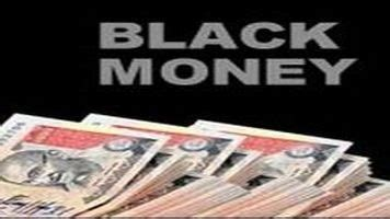 Government Requests Myspace To Reveal Names Of Registered Offenders by Black Money Centre Likely To Reveal Names Of Three