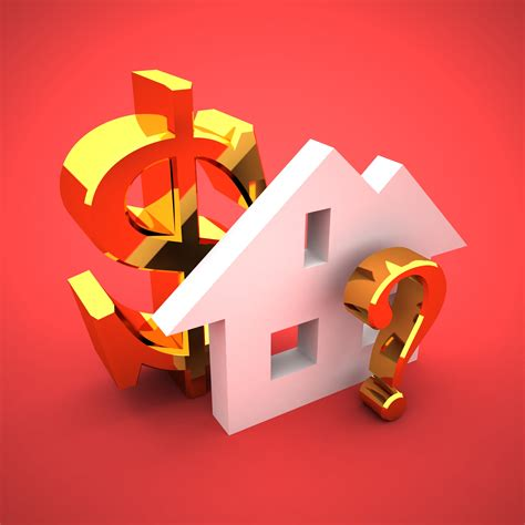 Qualifications For House by You Spoken With A Lender Yet It S Not A Trick