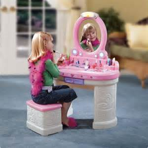 toddler makeup vanity kalifornia csn you re so darn tempting