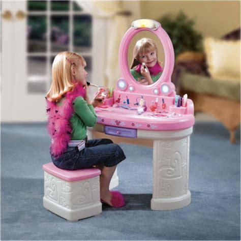 Vanity For Toddlers by Kalifornia Csn You Re So Darn Tempting