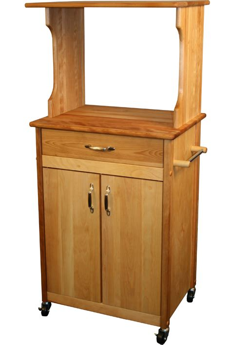 cheap kitchen islands and carts 100 cheap kitchen carts and islands 100 kitchen