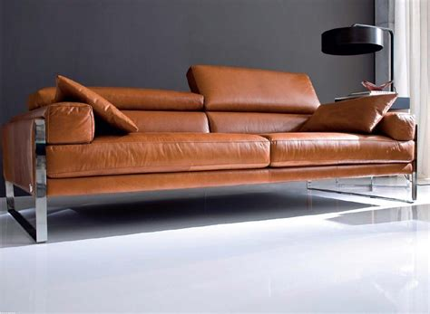 calia italia divani calia italia romeo sofa g 252 nstig kaufen jenverso de