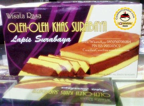 Spikoe Wisata Rasa Kue Lapis Surabaya 14 17 best images about lapis surabaya on surabaya cakes and egg yolks