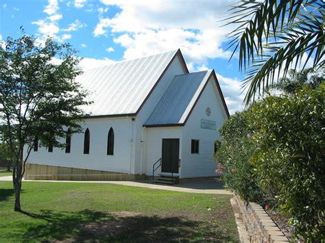 christian churches in raleigh nc