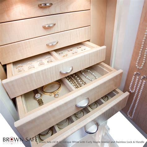 jewelry storage luxury safes buy gem series luxury safes for jewelry