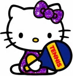 hello kitty wallpaper with glitter hello kitty wallpaper glitter clipart best