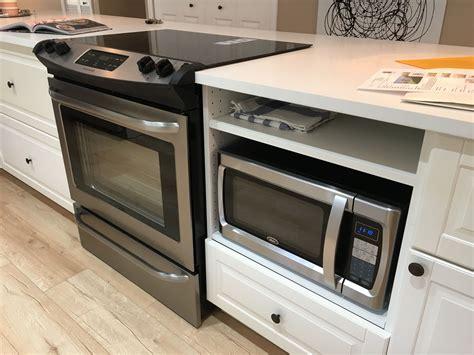 range in kitchen island stainless steel slide in range for kitchen island 2309