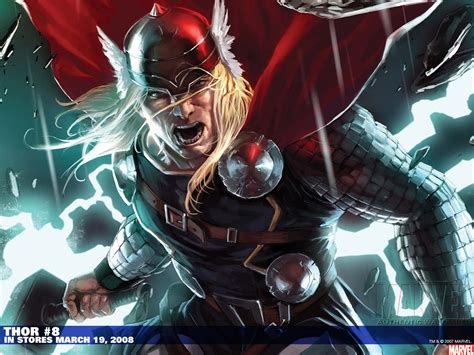 thor s the beginning thursday thor s day