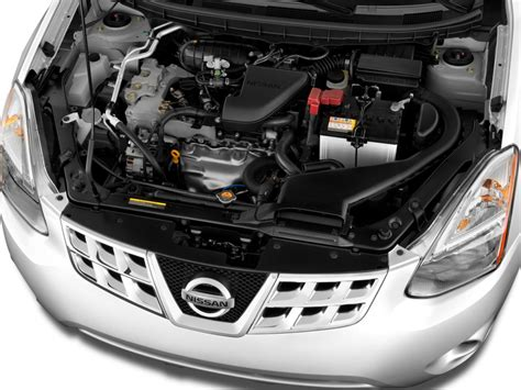 187 2011 nissan rogue engine best cars news