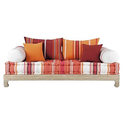 divano orientale arredare con divani orientali fotogallery donnaclick