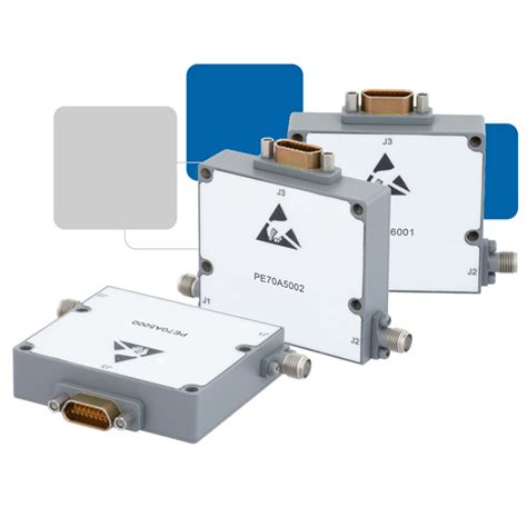 pin diode reliability pasternack introduces new lines of digitally programmable attenuators