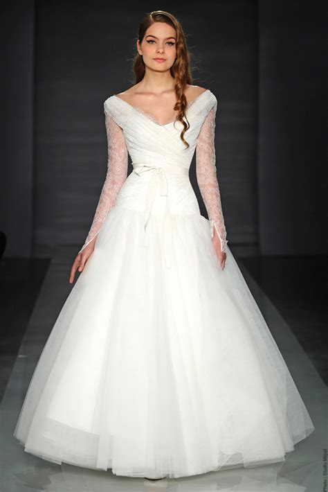 imagenes de vestidos de novia corte imperio vestidos de novia corte imperio elegancia y glamour