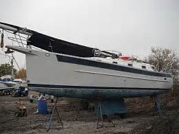 craigslist newport oregon boats boats with shallow draft for florida bahamas chesapeake