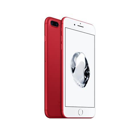 iphone 7 plus 128gb lock 99 trang thi 234 n
