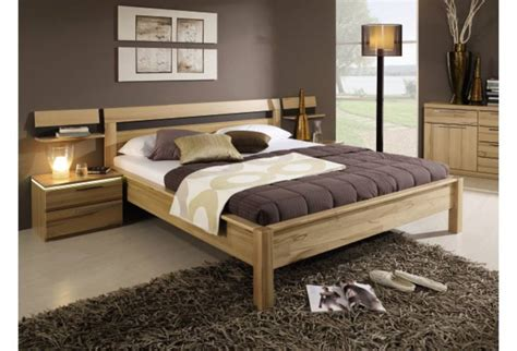 bed in german bed in german 28 images room with double bed and