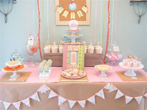 Party Themes Pinterest | kara s party ideas pinterest party planning ideas supplies