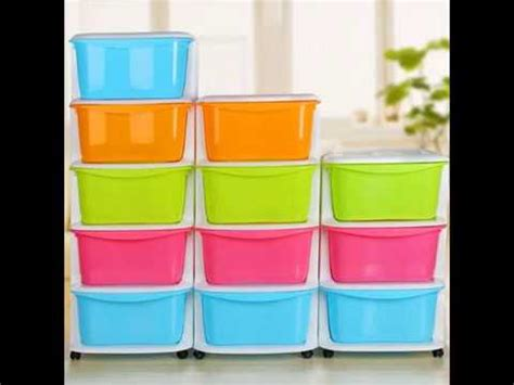 plastic storage drawers for clothes in plastic storage drawers for clothes woven storage