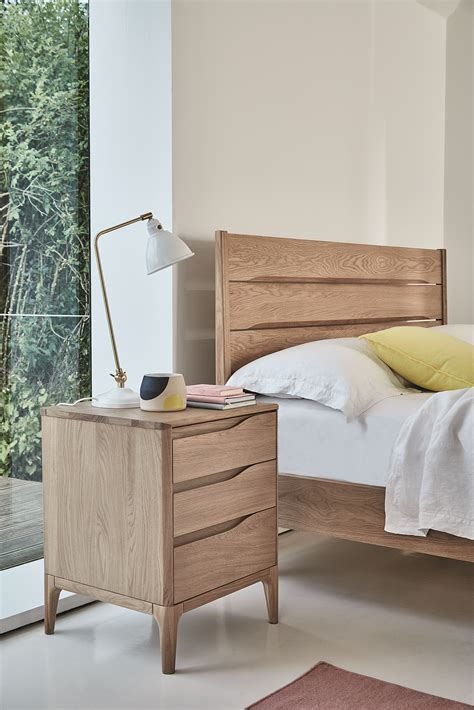 ercol bedroom furniture ercol bedroom furniture uk ercol teramo 2684 7 drawer wide chest ercol teramo ercol