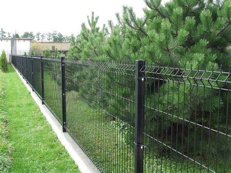 steel wire fence metal garden fence garden fence metal steel garden fence steellong wire cloth co ltd steellong