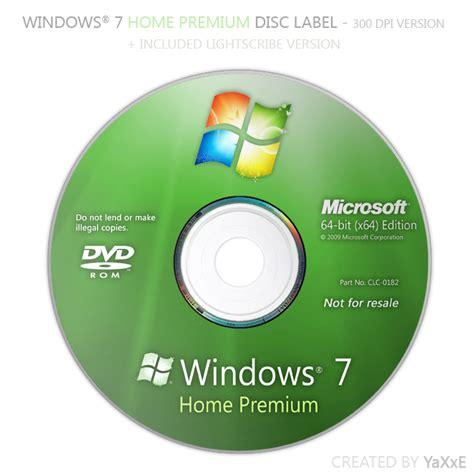 reset password windows vista home premium free download free software forgot windows 7 password home