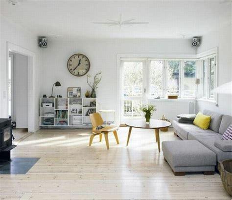 stehlen wohnzimmer skandinavisches wohnzimmer 100 images wohnzimmer