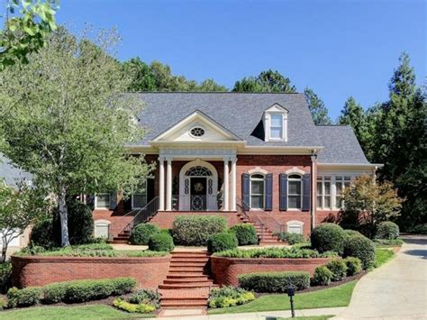 houses for rent in cobb county east cobb homes for sale east cobb real estate autos post