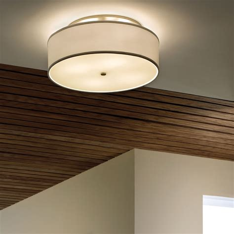 foyer lights 8 foot ceiling light fixtures for 8 foot ceilings ideas hallway wall