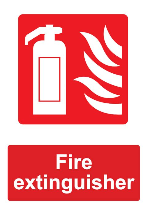printable free sign free signage uk printable fire equipment signs