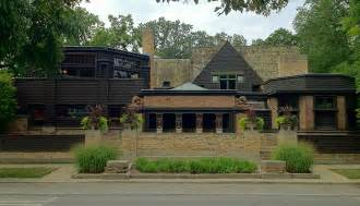 frank lloyd wright styles frank lloyd wright prairie style home planning ideas 2017