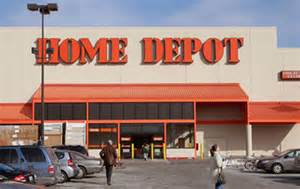 home depot nearby where to buy behr paint