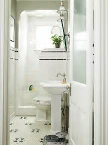 bathroom remodel ideas small space 30 of the best small and functional bathroom design ideas