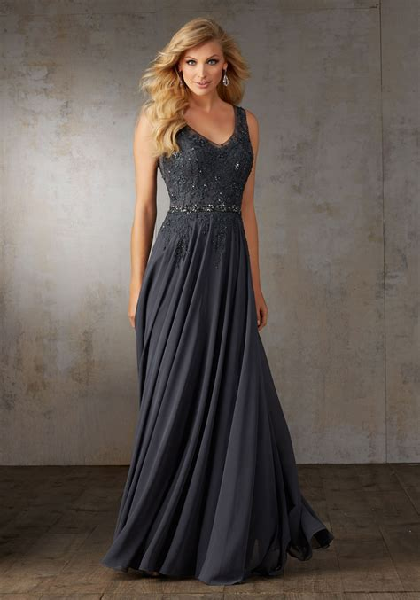 new york dress prom dresses evening dresses and mgny madeline gardner new york 71520 mgny by morilee chic