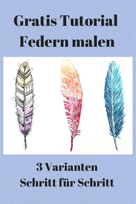 Acrylbilder Zum Nachmalen 2907 by Acrylbilder Zum Nachmalen Bilder Zum Nachmalen Acryl Alle