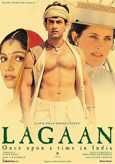 film tersedih india hand drawn bollywood movie poster
