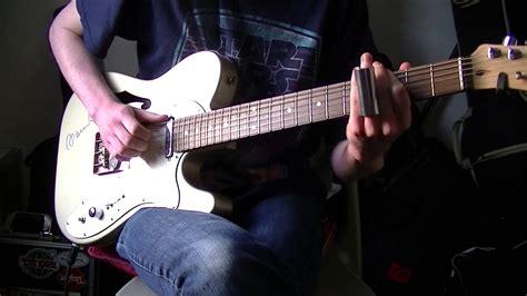 ukulele lessons in london guitar bass guitar and ukulele lessons in london guitar