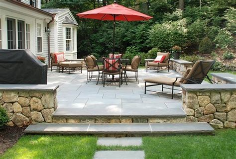 home design software overview decks and landscaping home design software overview decks and landscaping 100