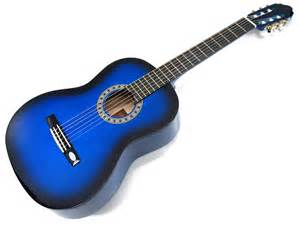 guitar to guitar wallpapers hd pictures one hd wallpaper pictures