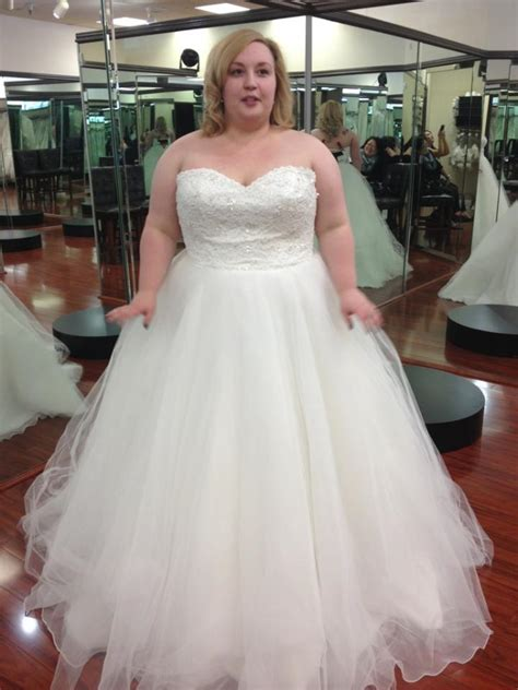 plus size wedding hairstyles help me find a wedding hairstyle weddingbee
