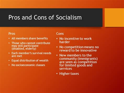 pros and cons of carry on vs checked baggage the capitalism vs communism pros and cons www pixshark com