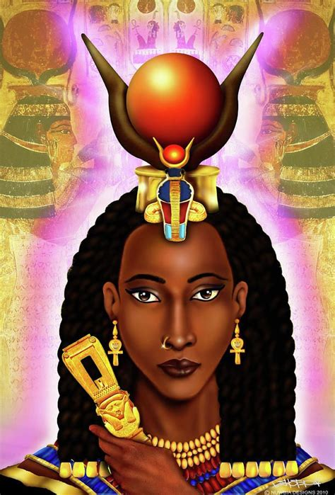 nubian african goddess of love 17 best images about african gods and goddesses on
