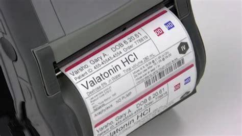 color thermal printer barcode labels tags thermal printing supplies zebra