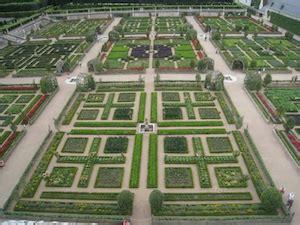 jardin 224 la fran 231 aise