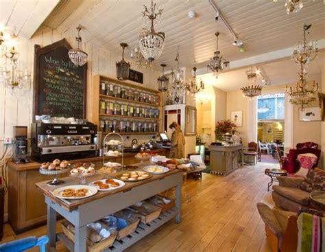 Le Chandelier East Dulwich Teas Chandeliers And Tea Houses On Pinterest