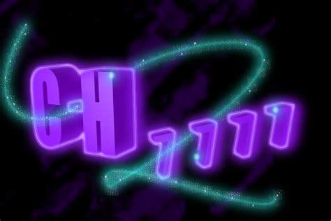 laras de neon ver tema letras de neon 3d con blender 2 5 y gimp foro afiliado