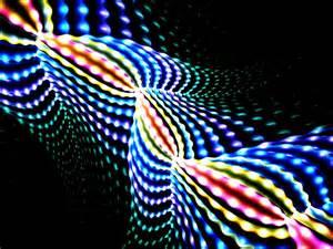 colorful strobe lights 500 server error