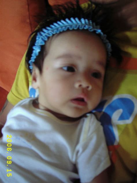 Jilbab Bayi Dibawah 1 Tahun foto anak kecil perempuan yang lucu terlengkap display